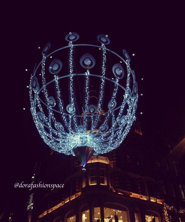 old-bond-street-christmas-lights-2016