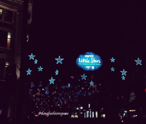 oxford-circus-christmas-lights-2016
