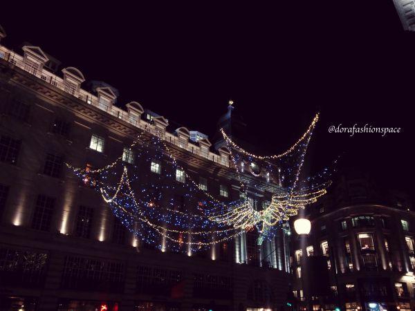 regent-street-christmas-lights-2016