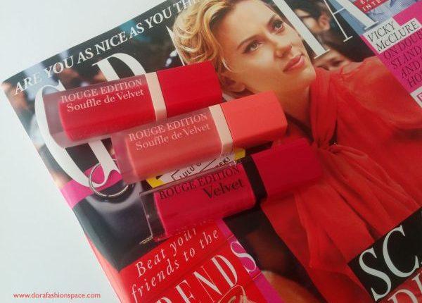 best-lip-tips