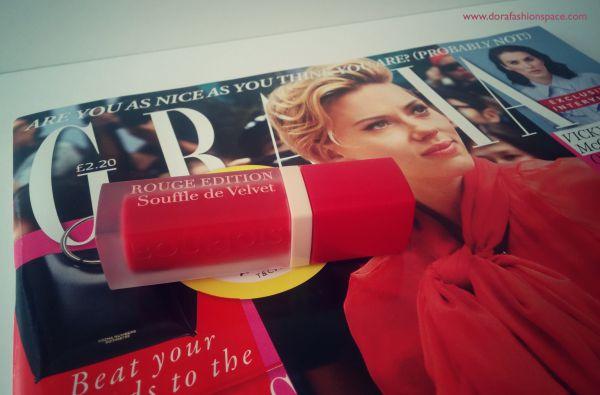 bourjois-rouge-edition