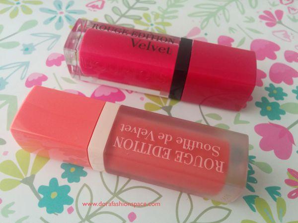 rouge-edition-velvet