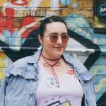 How to wear: 90s Fashion Trends (in Brick Lane)!
