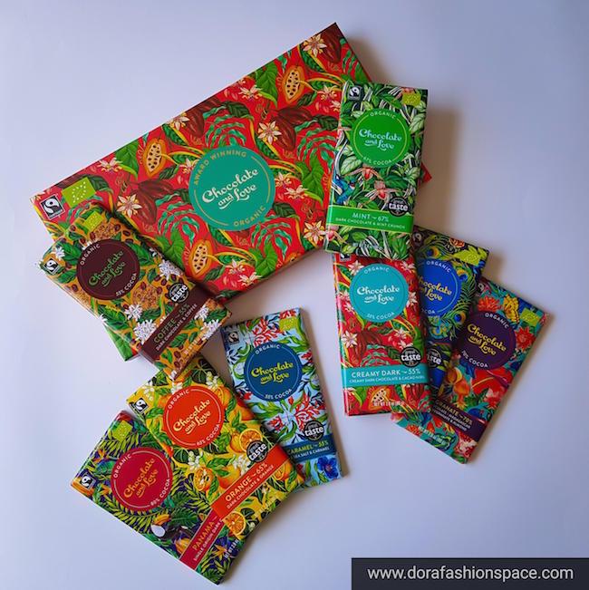 Chocolate-and-Love-gift-box