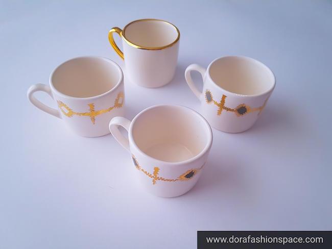 Claribel-espresso-cups