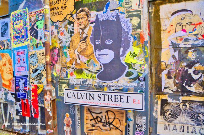 London-photo-walk-street-art