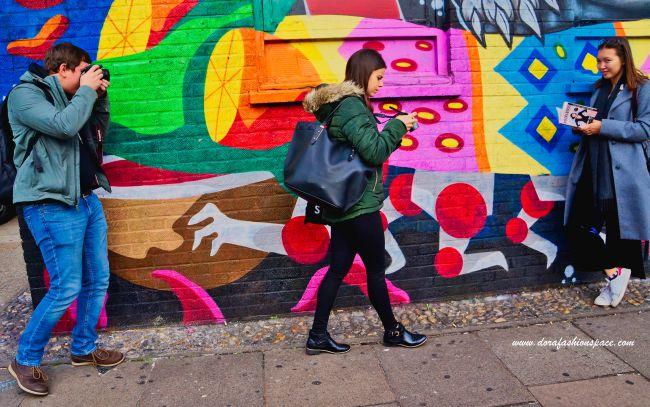 London-photography-datacolor-workshop