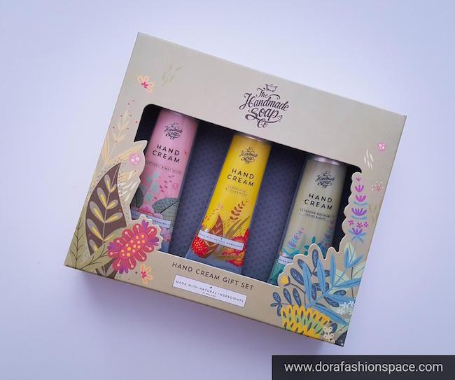 The-Handmade-Soap-Company-gift-box