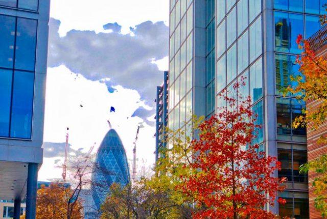 london-photography-tour