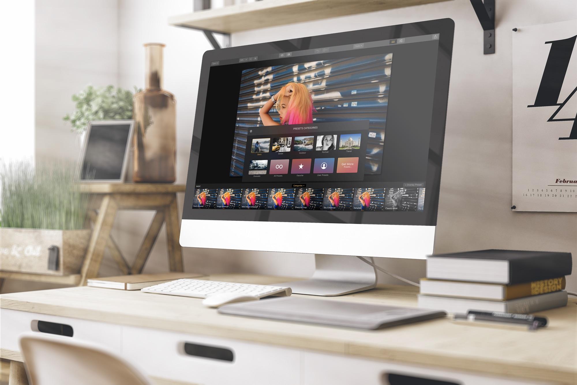luminar-2018-mac-Macphun-Software