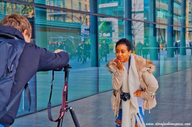 shoreditch-photography-workshop