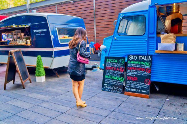 spitalfields-street-food-market