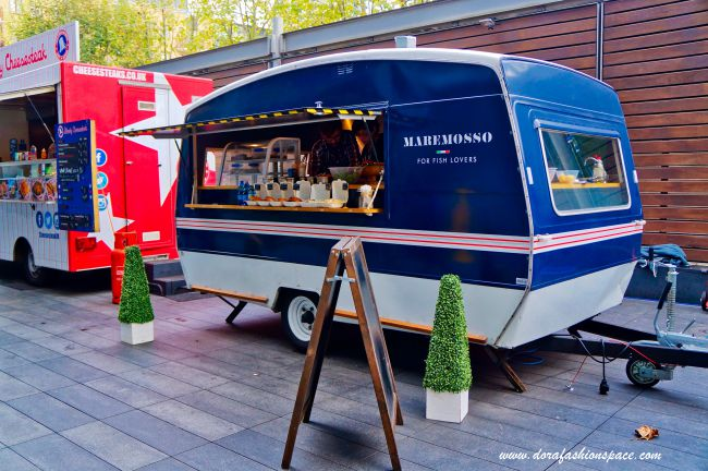 spitalfields-street-food