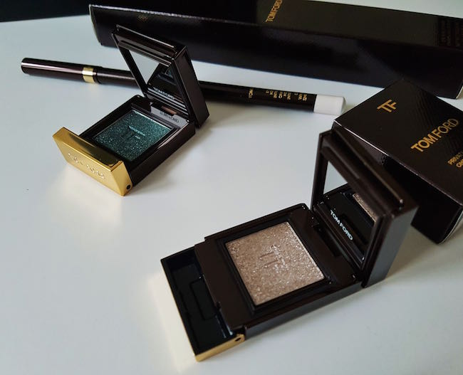 Tom-Ford-Private-Shadows-collection