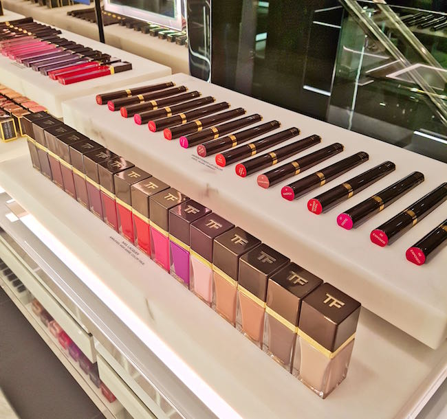 tom-ford-beauty-london-store