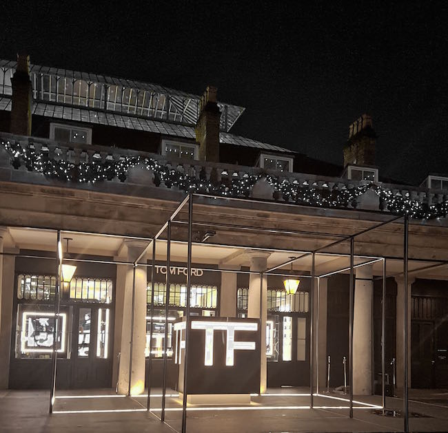 tom-ford-beauty-store-covent-garden