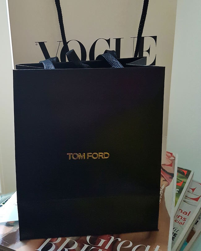 tom-ford-british-vogue-event-goodie-bags