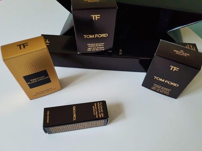 tom-ford-london-beauty-shopping