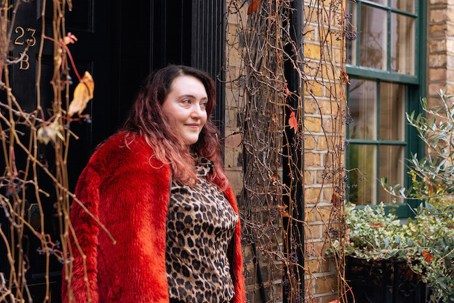 plus size leopard print dress outfit